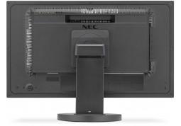 Монитор NEC EX241UN дешево