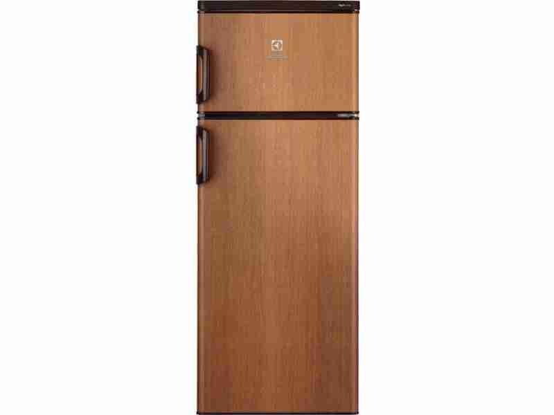 Холодильник Electrolux RJ 2803AOD2