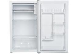 Холодильник Ardesto DF-90W - Интернет-магазин Denika
