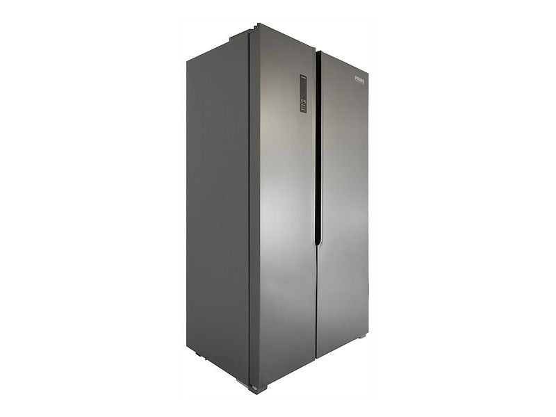 Холодильник Prime Technics RFNS 517 EXD недорого