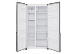 Холодильник Prime Technics RFNS 517 EXD в интернет-магазине