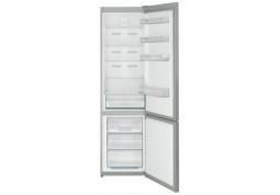 Холодильник Sharp SJ-BA20IHXI1-UA описание