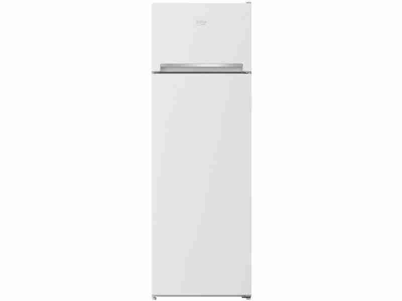 Холодильник Beko RDSA280K20W
