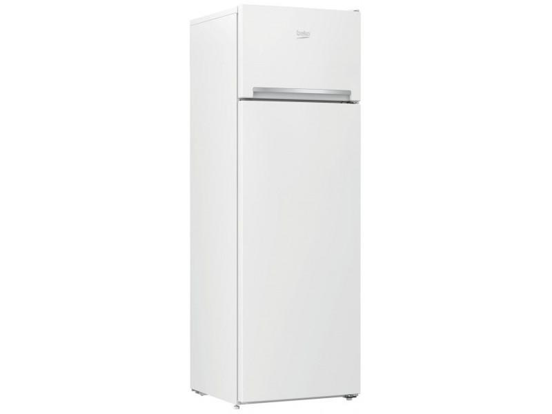 Холодильник Beko RDSA280K20W описание