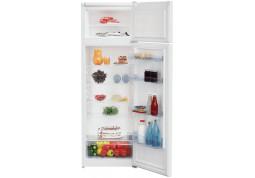 Холодильник Beko RDSA280K20W - Интернет-магазин Denika