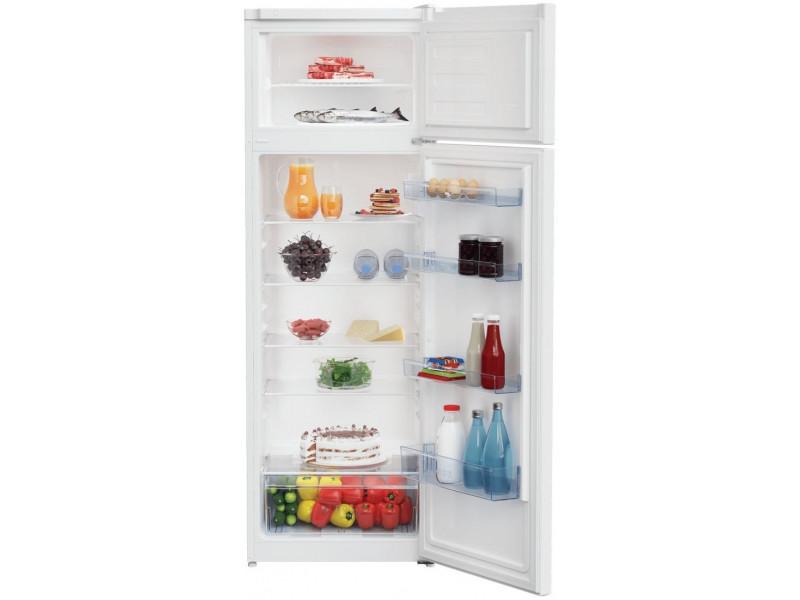 Холодильник Beko RDSA280K20W цена