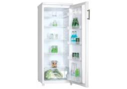 Холодильник Prime Technics RS 1411 M стоимость
