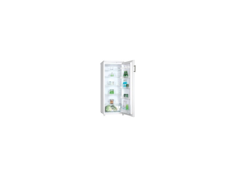Холодильник Prime Technics RS 1411 M дешево
