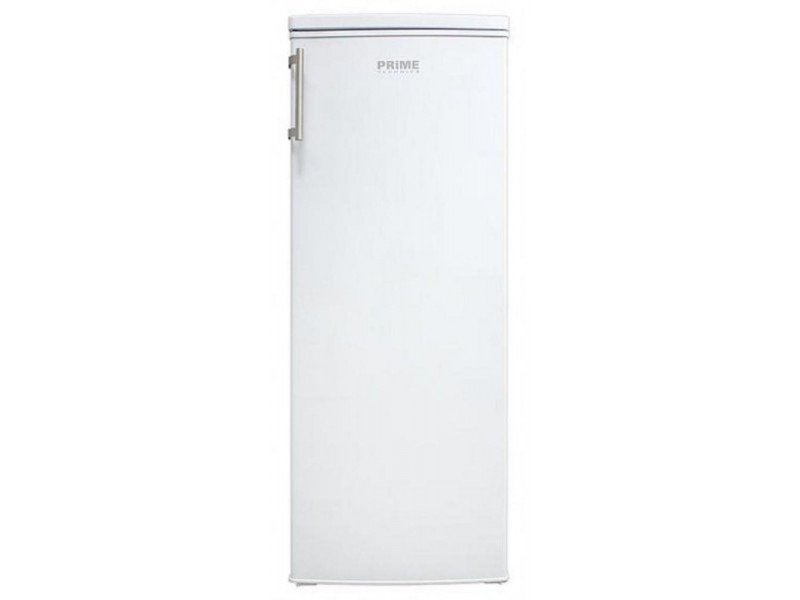 Холодильник Prime Technics RS 1411 M