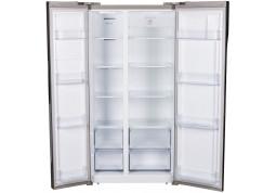 Холодильник Delfa SBS-570S в интернет-магазине