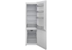 Холодильник Vestfrost CFF 287 W недорого