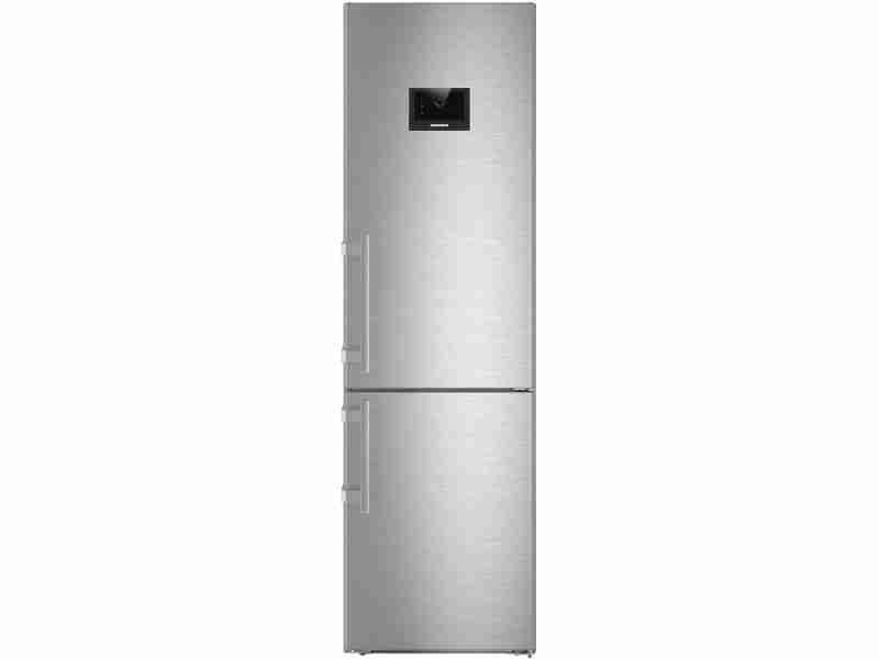 Холодильник Liebherr CBNPes 4878