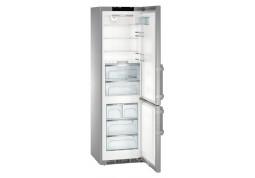 Холодильник Liebherr CBNPes 4878 цена