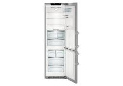 Холодильник Liebherr CBNPes 4878 стоимость