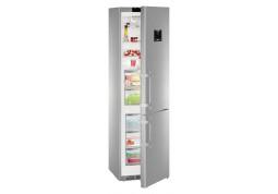 Холодильник Liebherr CBNPes 4878 фото
