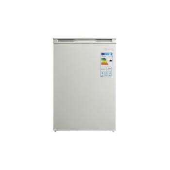 Холодильник Arita ARF-125DW