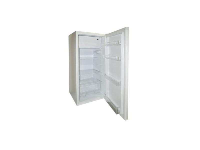 Холодильник Arita ARF-125DW купить