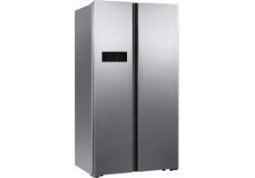 Холодильник Elenberg MRF-570WO