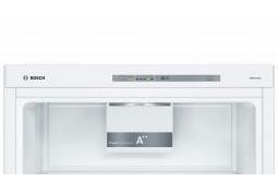 Холодильник Bosch KGV39VW396 белый описание