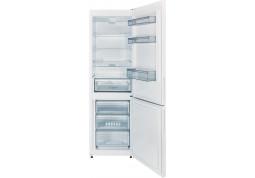 Холодильник Freggia LBF336W стоимость