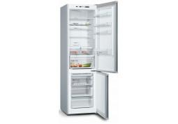 Холодильник Bosch KGN39IJ3A купить