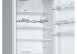 Холодильник Bosch KGN39IJ3A цена