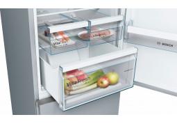 Холодильник Bosch KGN39IJ3A в интернет-магазине