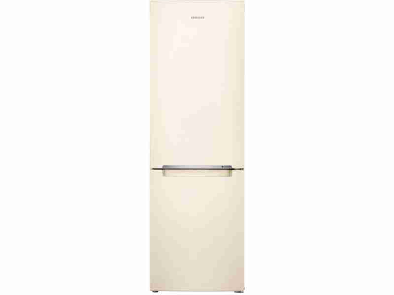 Холодильник Samsung RB33J3000EF