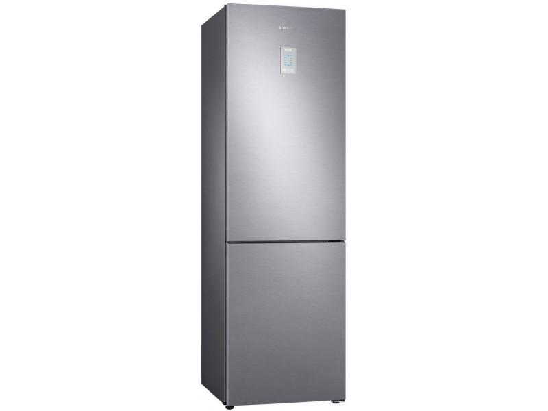 Холодильник Samsung RB34N5440SA недорого