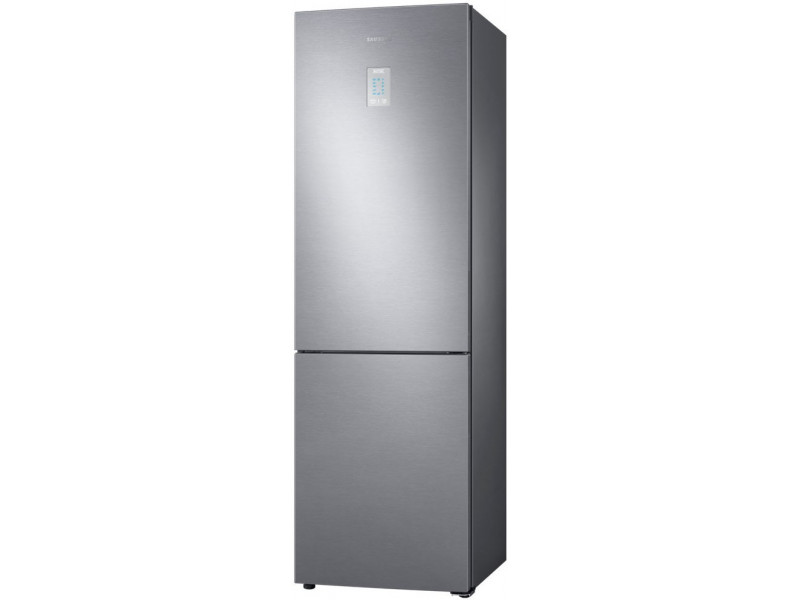 Холодильник Samsung RB34N5440SA в интернет-магазине