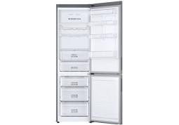 Холодильник Samsung RB34N5440SA дешево