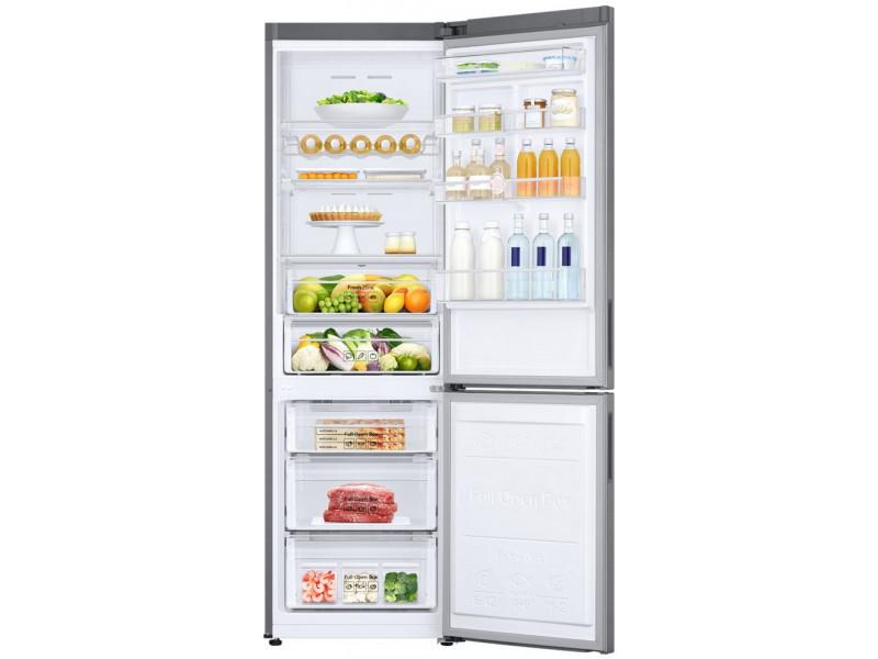 Холодильник Samsung RB34N5440SA отзывы