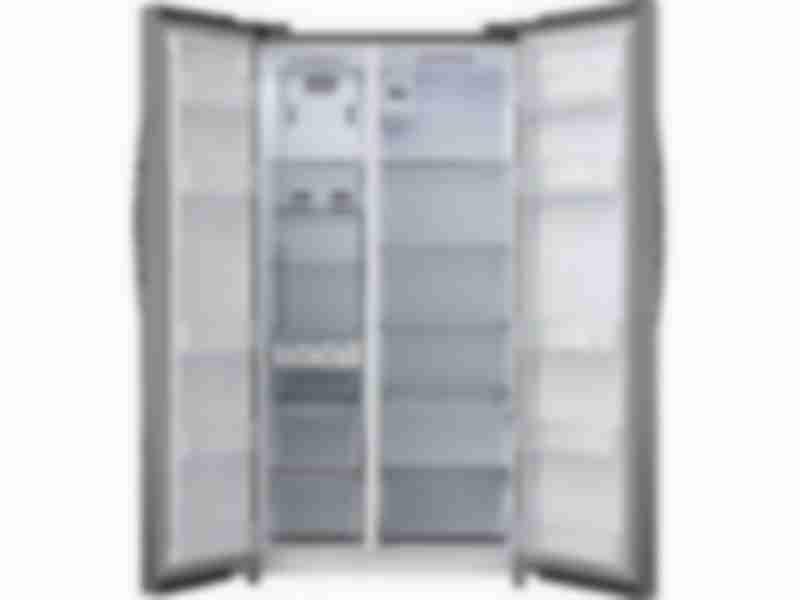 Холодильник Midea HC 689 WEN