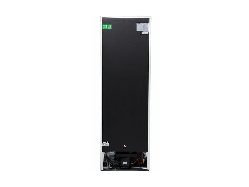 Холодильник Prime Technics RFS 1801 M цена
