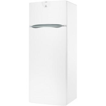 Холодильник Indesit RAA 24 N белый