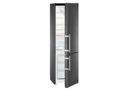 Холодильник Liebherr CNbs 4015 черный стоимость