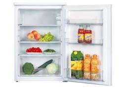 Холодильник Liberton LRU 85-130MD в интернет-магазине