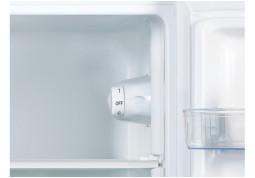 Холодильник Liberton LRU 85-130MD недорого