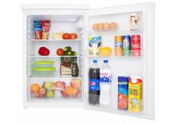 Холодильник Prime Technics RS 801 M отзывы
