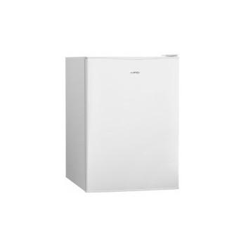 Холодильник Nord F 70 (W)