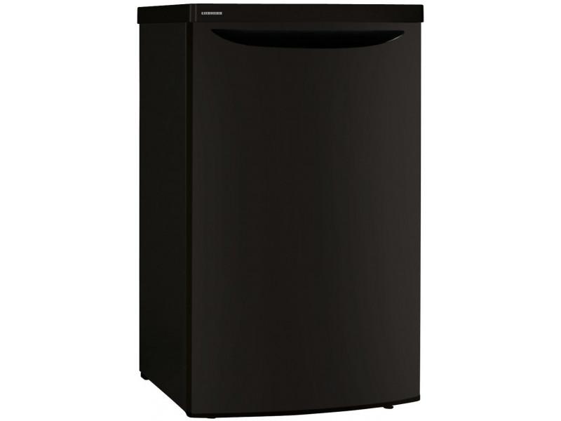 Холодильник Liebherr Tb 1400 черный