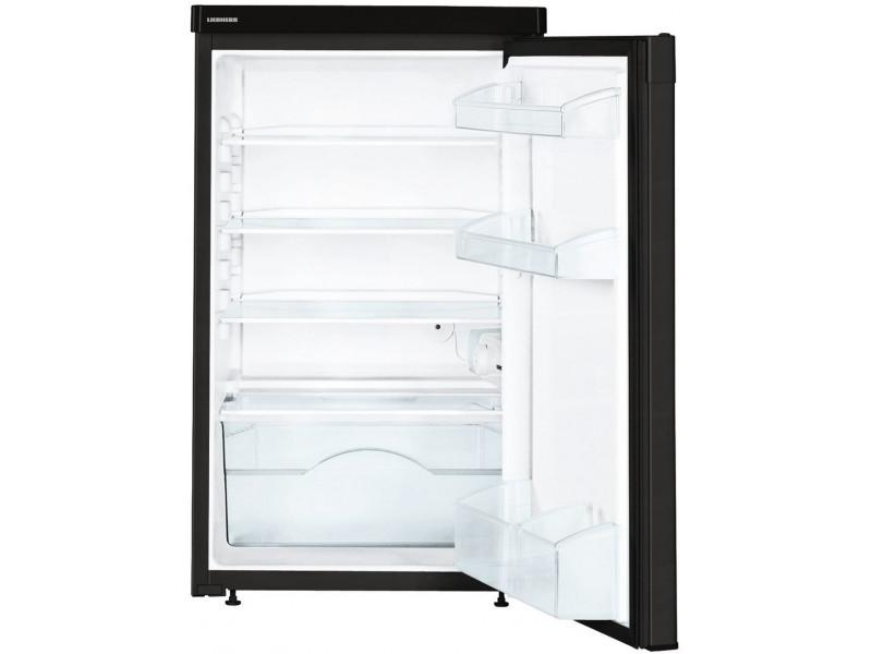 Холодильник Liebherr Tb 1400 черный дешево