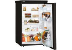 Холодильник Liebherr Tb 1400 черный недорого
