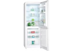 Холодильник Ergo MRF-152 белый