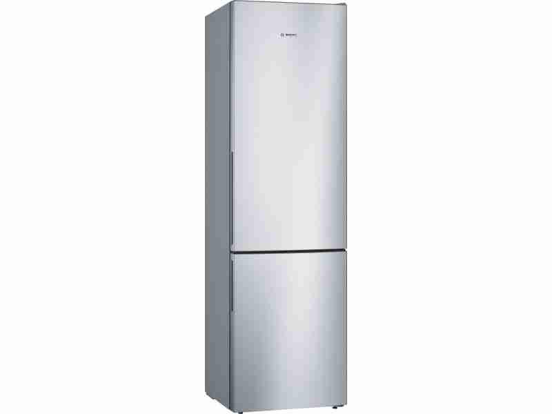 Холодильник Bosch KGV39VL306 УЦЕНКА