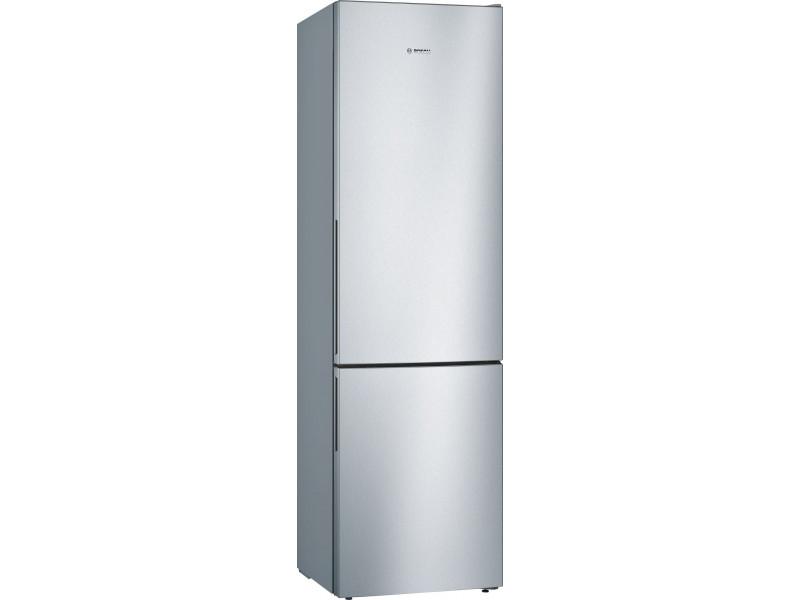 Холодильник Bosch KGV39VL306