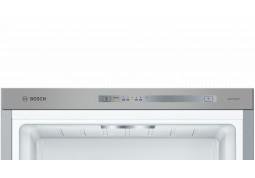 Холодильник Bosch KGV39VL306 серебристый - Интернет-магазин Denika