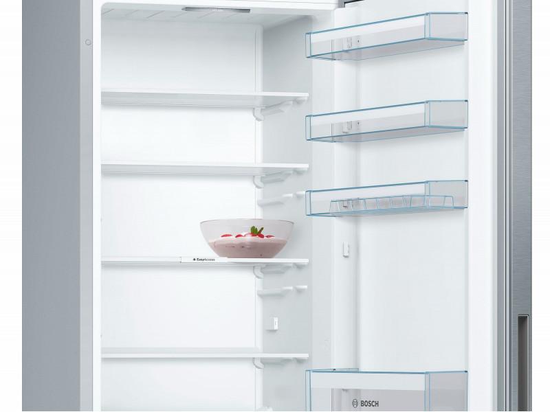 Холодильник Bosch KGV39VL306 в интернет-магазине