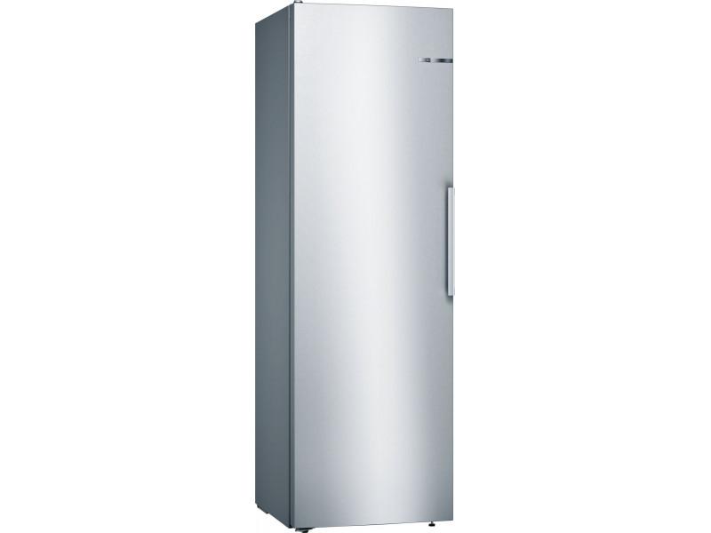 Холодильная камера Bosch KSV36VL3P