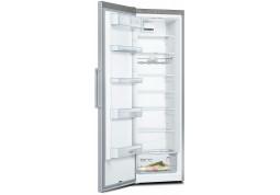 Холодильная камера Bosch KSV36VL3P купить